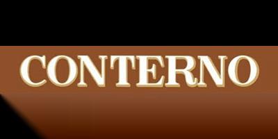 Conterno