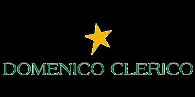 Domenico Clerico