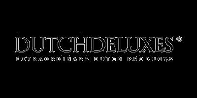 Dutch Deluxes
