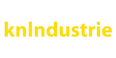KN Industrie